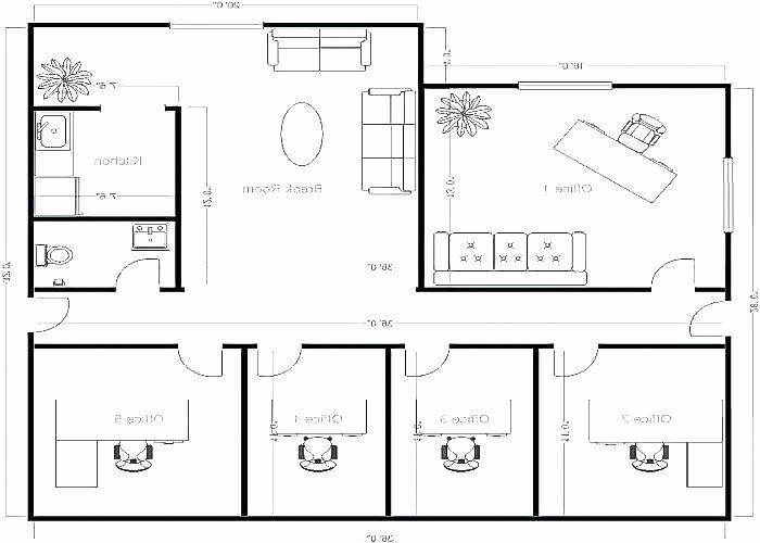 Free Floorplan Template Free Wedding Floor Plan Template Luxury Free Floor Planner