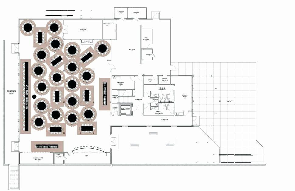 Free Wedding Floor Plan Template Free Wedding Floor Plan Template Lovely Wedding Floor Plan