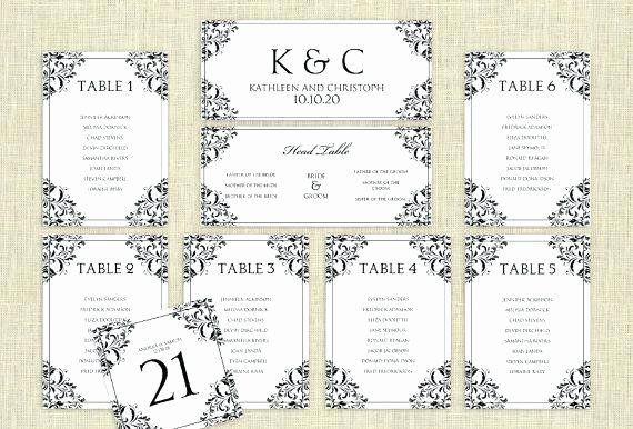 Free Wedding Floor Plan Template Image Result for Template for Wedding Party and Ceremony