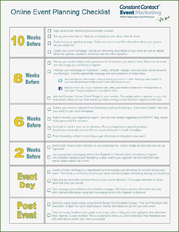 Fundraising event Planning Template 16 Beautiful Corporate event Planning Checklist Template