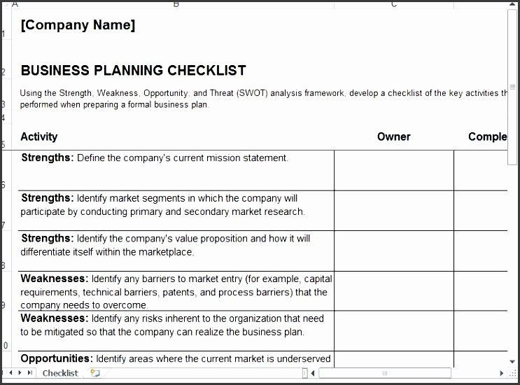 Funeral Planning Checklist Template Funeral Planning Checklist Template Fresh 5 Funeral Planning