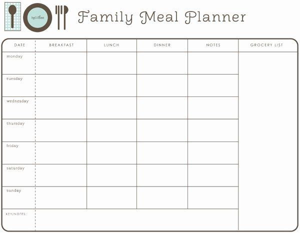 Google Drive Meal Plan Template Google Drive Meal Plan Template 30 Google Drive Meal Plan