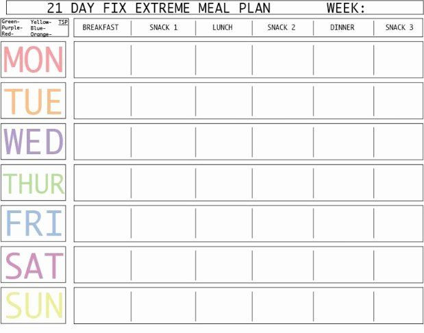 Google Drive Meal Plan Template Google Drive Meal Plan Template Beautiful Search Results for