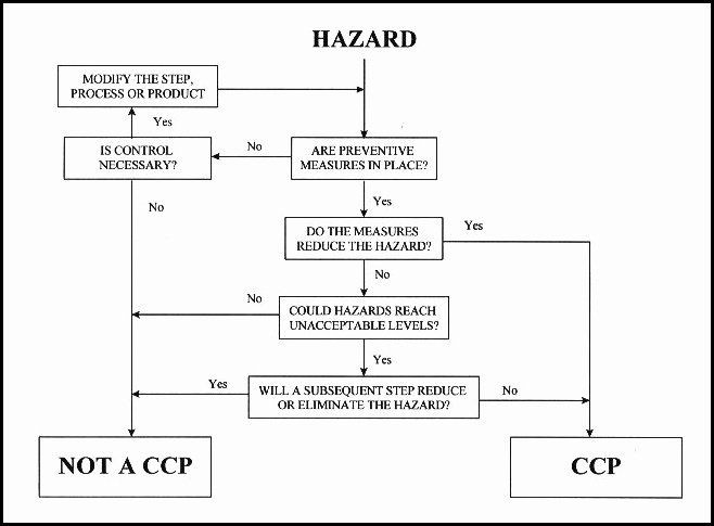 Haccp Food Safety Plan Template Food Safety Plan Template Elegant Line Haccp Consulting and
