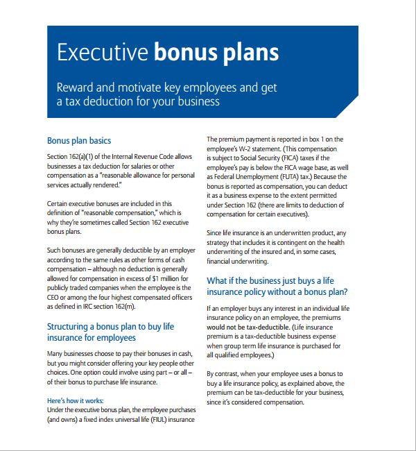 Incentive Compensation Plan Template Performance Incentive Pensation Plan Template