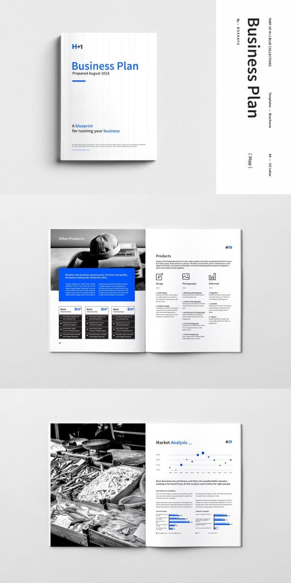 Indesign Business Plan Template 45 Corporate Brochure Templates for Adobe Indesign Visual
