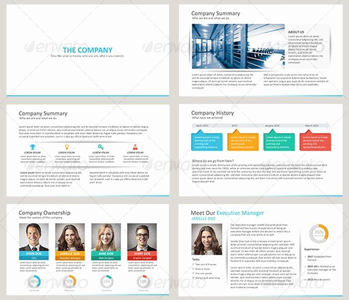 Indesign Business Plan Template Indesign Business Plan Template Luxury Indesign Business