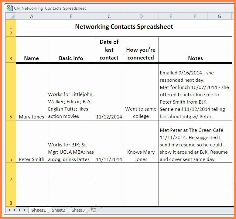 Job Search Plan Template Job Search Plan Template Luxury 8 Job Search Spreadsheet