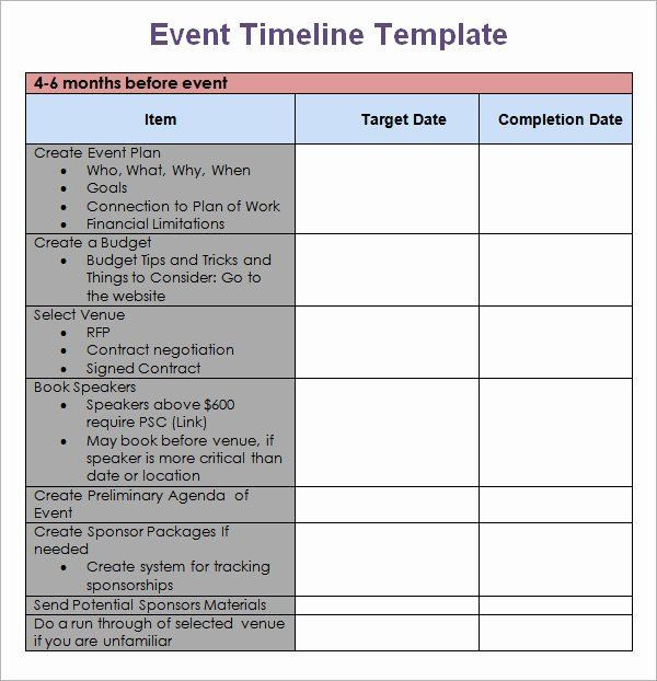 Lesson Plan Template Google Doc Business Plan Template Google Docs Best Chronology events
