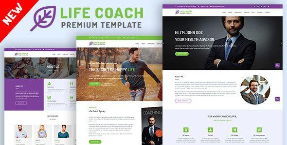 Life Coaching Marketing Plan Template Life Coaching Marketing Plan Template Awesome Life Coach