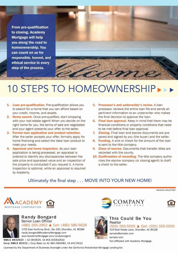 Loan Officer Marketing Plan Template Loan Ficer Marketing Plan Template Beautiful 27 Loan