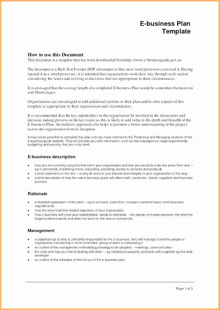 Loan Officer Marketing Plan Template Loan Ficer Marketing Plan Template Fresh Mortgage Loan