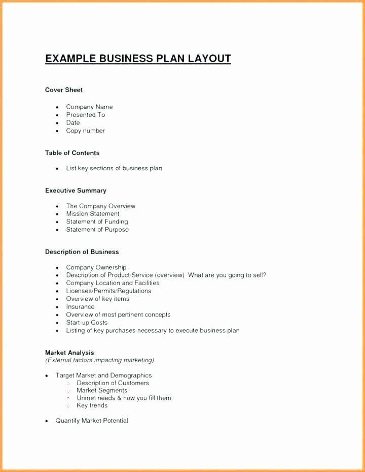 Loan Officer Marketing Plan Template Loan Ficer Marketing Plan Template Luxury Loan Ficer