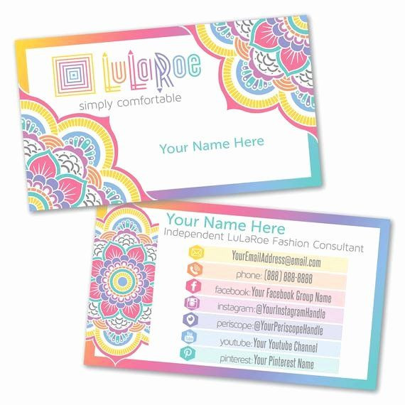 Lularoe Business Plan Template Lularoe Business Plan Template Inspirational Lularoe Custom