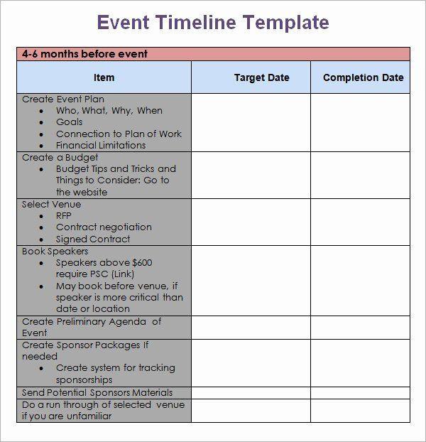 Marketing Plan Template Google Docs Business Plan Template Google Docs Best Chronology events