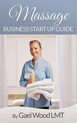 Massage Business Plan Template Free A Massage therapy Business Plan is A Living Document to Help