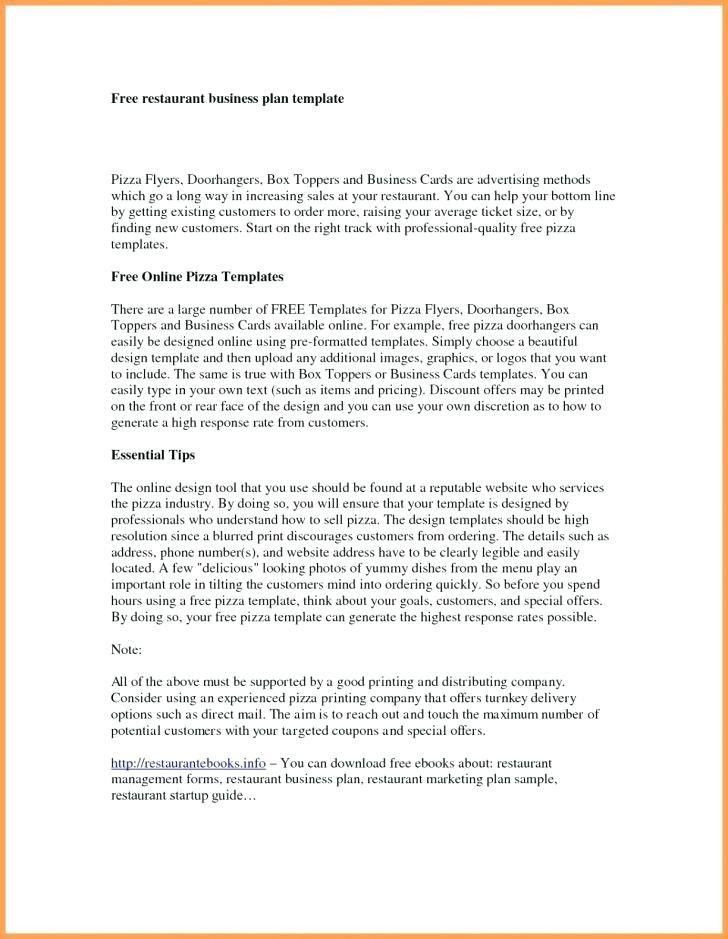 Massage Business Plan Template Free Massage therapy Business Plan Template Awesome Mobile