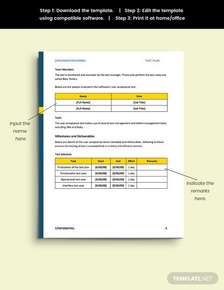 Meal Plan Template Google Docs Pin On Business Icons Design Graphics