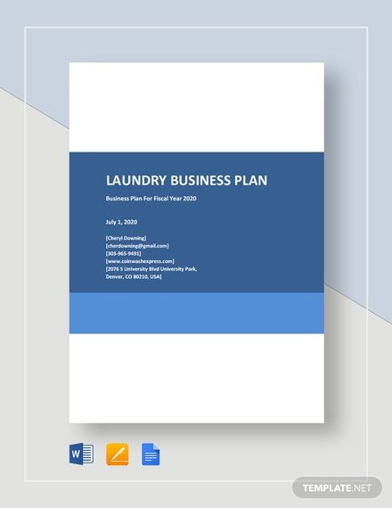 Medical Marijuana Business Plan Template Laundry Business Plan Template Word Doc