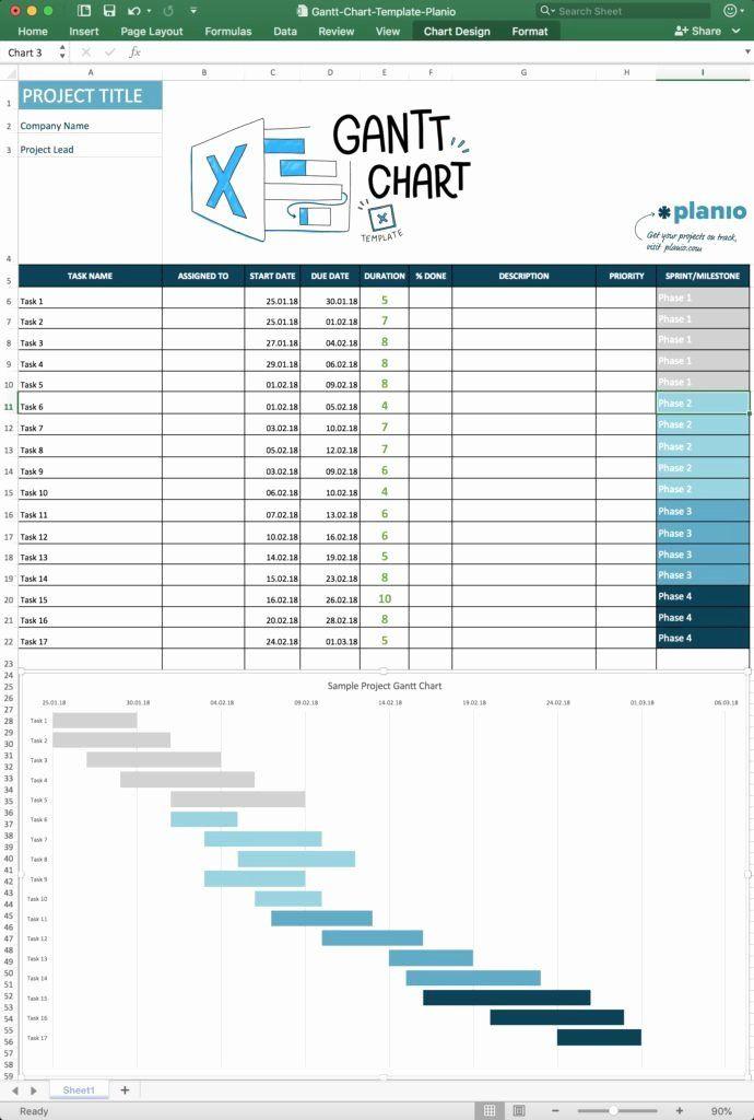 Migration Plan Template Excel Migration Plan Template Excel Best Migration Plan
