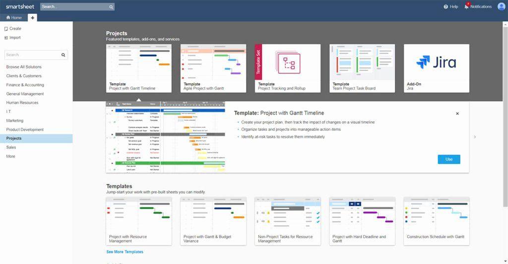 Migration Plan Template Excel Migration Plan Template Excel New Migration Plan Template