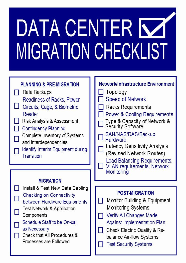 Migration Project Plan Template Data Migration Plan Template Elegant Network Learning Blog