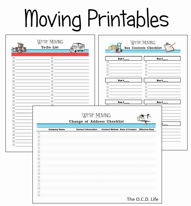 Office Move Project Plan Template Fice Move Project Plan Template New 17 Best About