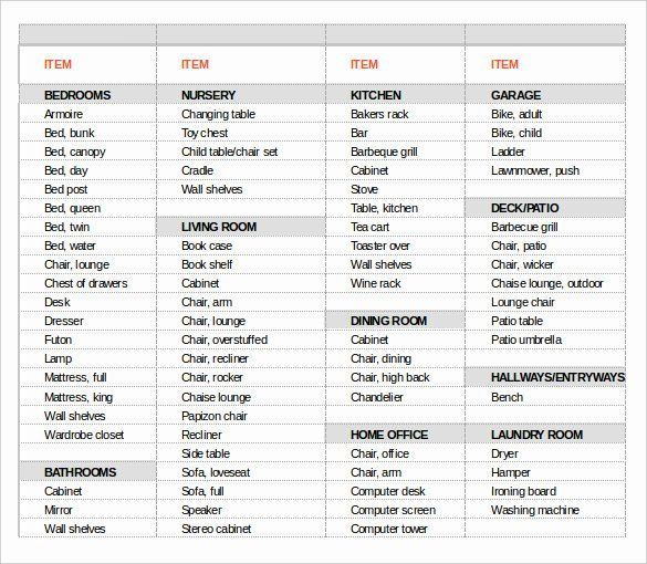 Office Relocation Project Plan Template Fice Move Project Plan Template Beautiful 13 Moving