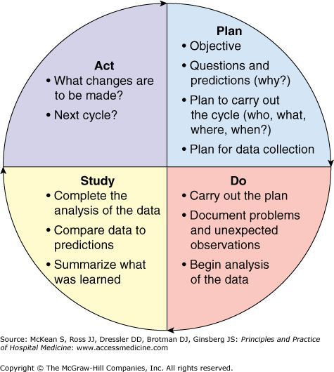 Plan Do Study Act Template Plan Do Study Act Google Search