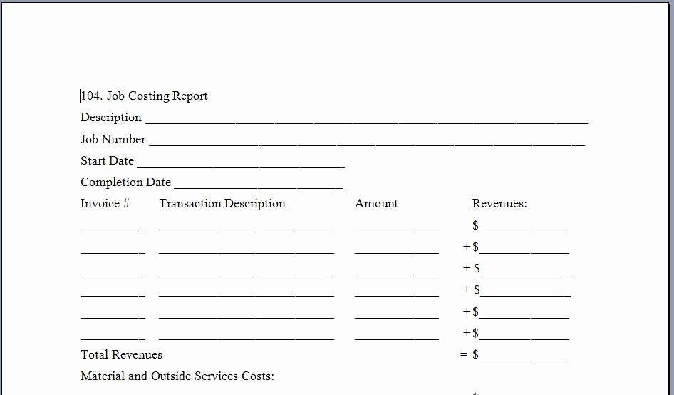 Printable Business Plan Template Free Printable Business Plan Template Luxury Industry Canada