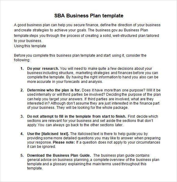 Printing Business Plan Template Printing Business Plan Template Elegant Sample Sba Business