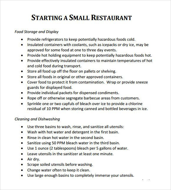 Printing Business Plan Template Small Bar Business Plan Template Inside Wine Bar Business