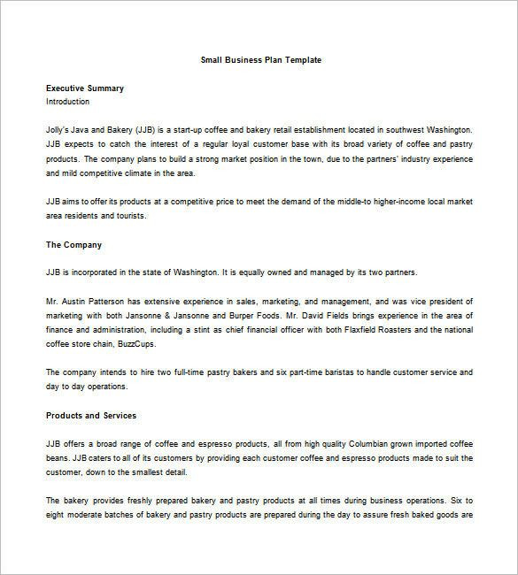 Private Practice Business Plan Template Pin On Simple Business Plan Template for Entrepreneurs