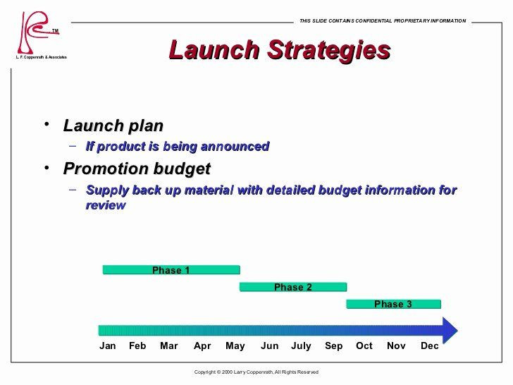 Product Launch Plan Template Free Product Launch Plan Template Beautiful Marketing Plan