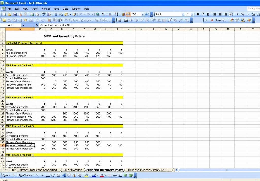Production Planning Excel Template Post Production Schedule Template Awesome Production