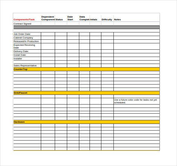 Project Plan Template Google Docs New Client Google Spreadsheet Template 10 Bud Template