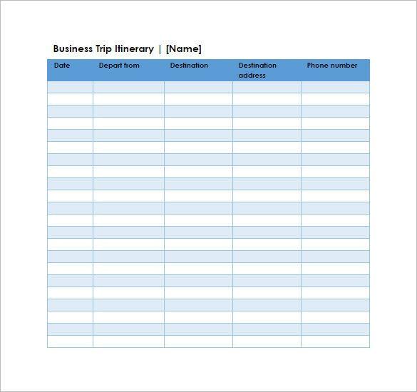 Project Plan Template Google Docs Pin Di Business Template