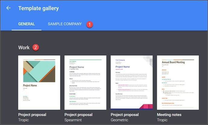 Project Plan Template Google Docs Pin On Template