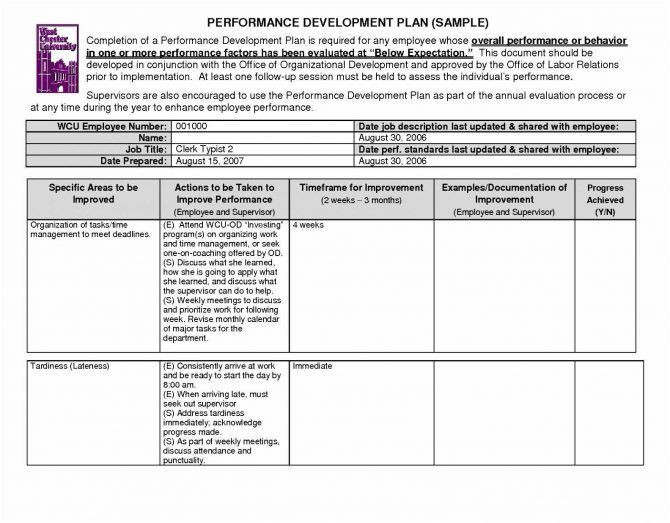 Project Plan Template Google Sheets 27 Project Management Template Google Sheets Construction