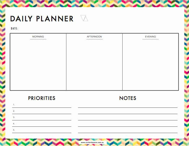 Real Estate Daily Planner Template Real Estate Daily Planner Template Lovely tools for