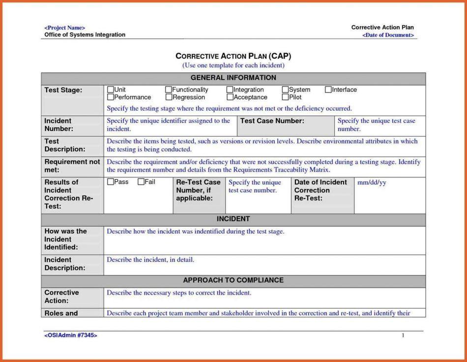 Recruitment Plan Template Excel Trend Vorlage Anschreiben Recruiter Recruitment Plan