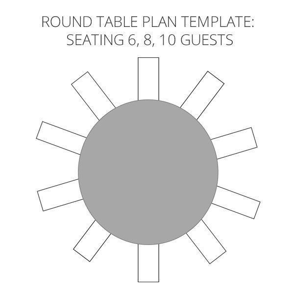 Rectangle Table Seating Plan Template Rectangle Table Seating Plan Template Beautiful Wedding