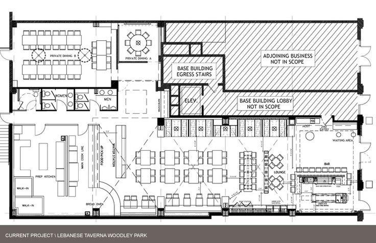 Restaurant Floor Plan Template Restaurant Design Layout Ideas Modern Living Room Design