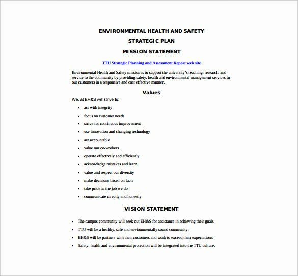 Safety Plan Template for Youth Safety Plan Template for Youth Awesome Gallery Construction
