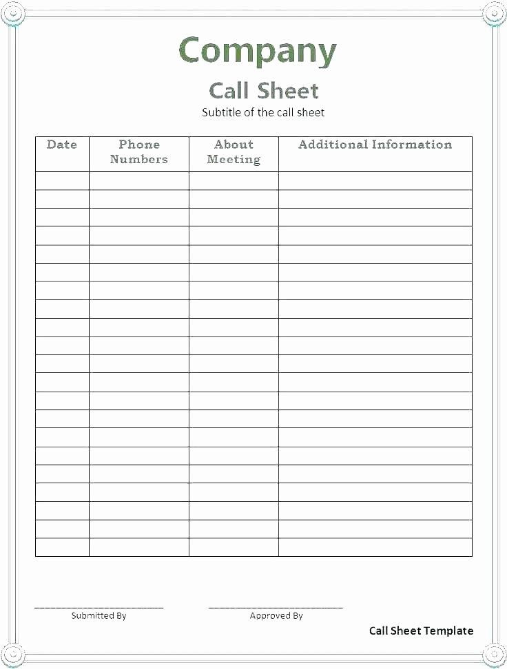 Sales Action Plan Template Excel Sales Action Plan Template Excel Awesome Example Sales Plan