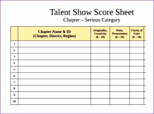 Scores Business Plan Template Score Business Plan Templates Awesome 10 Excel Business Plan