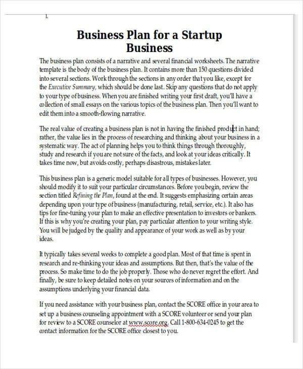 Scores Business Plan Template Scores Business Plan Template Beautiful Score Business Plan