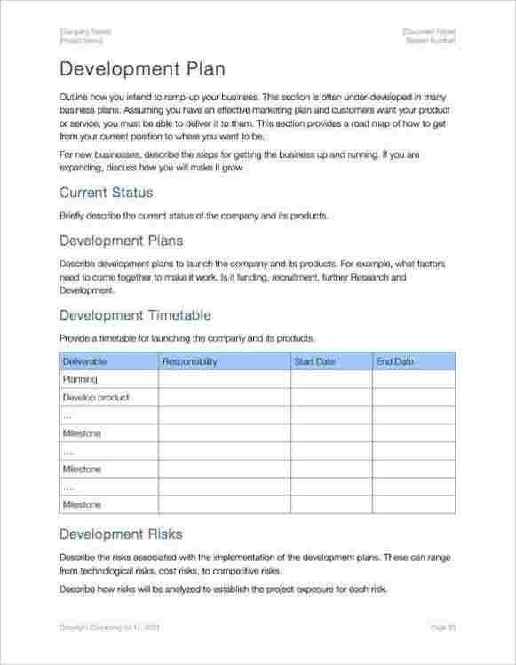 Scores Business Plan Template Scores Business Plan Template Unique Score Business Plan