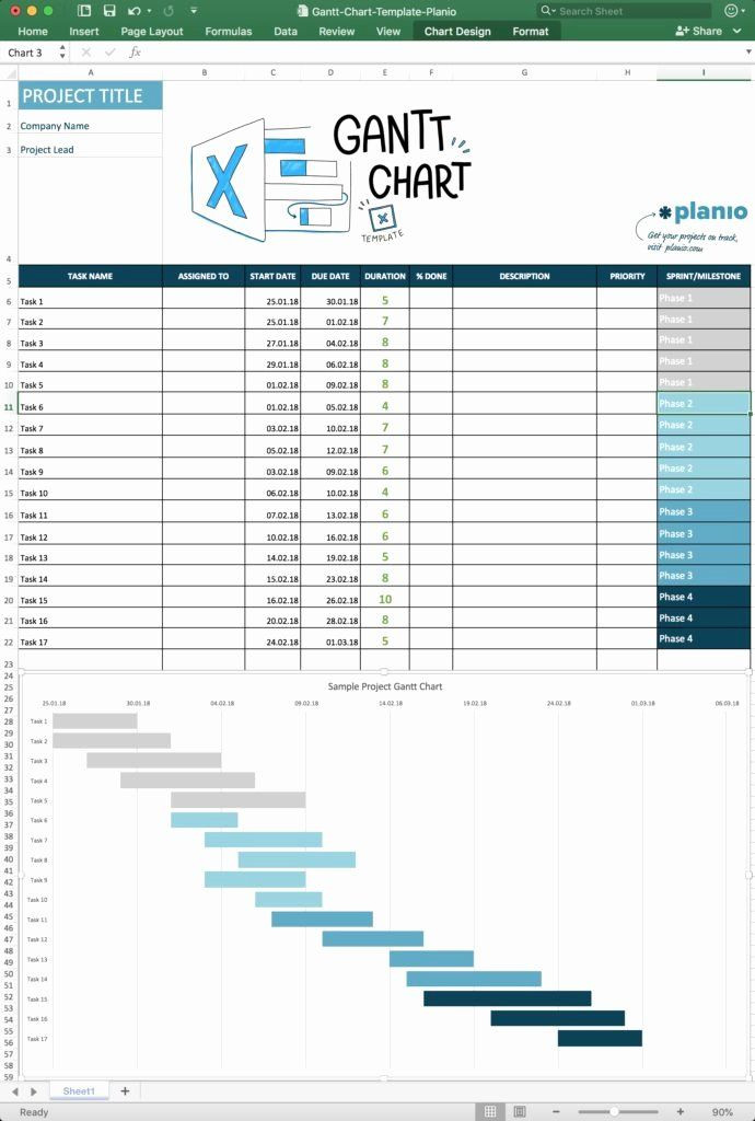 Server Migration Project Plan Template Migration Plan Template Excel Best Migration Plan