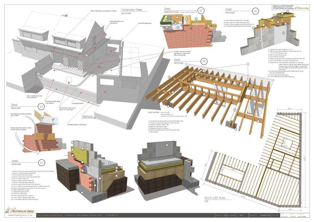 Sketchup Floor Plan Template B6f32fd C124fca3cf424fc6a6 1024—723